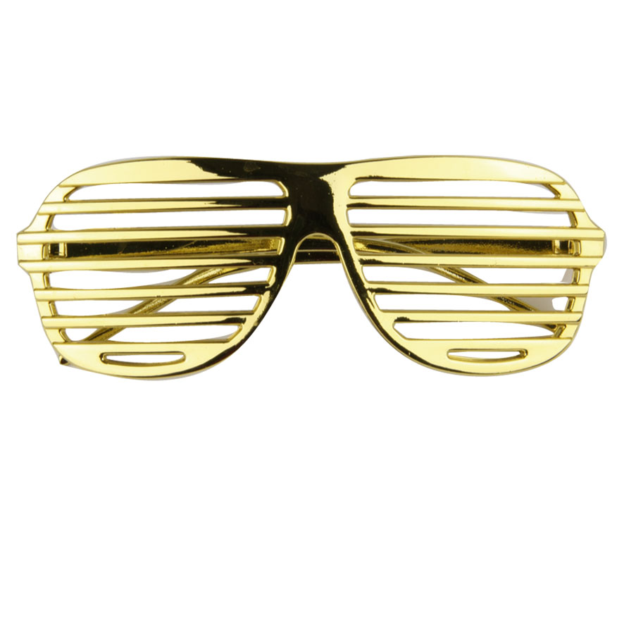 Lunettes disco screen  OR